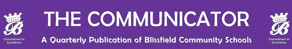 Communicator Banner