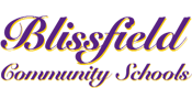 blissfield-logo-text-b
