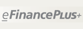 eFinancePlus icon
