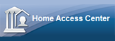 Parent Access Center icon
